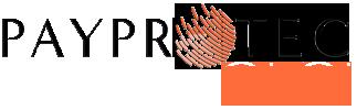 PayProTec Ohio